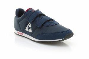 Pantofi sport  LE COQ SPORTIF  pentru copii RACERONE PS 161042_9