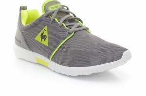 Pantofi sport  LE COQ SPORTIF  pentru barbati DYNACOMF CLASSIC 161043_4
