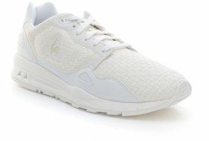 Pantofi de alergat  LE COQ SPORTIF  pentru barbati LCS R900 WOVEN 161045_2