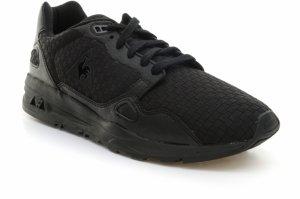 Pantofi de alergat  LE COQ SPORTIF  pentru barbati LCS R900 WOVEN 161045_3