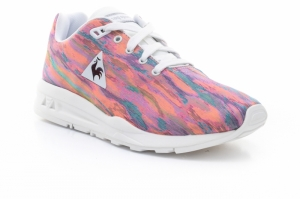 Pantofi de alergat  LE COQ SPORTIF  pentru femei LCS R950 W PASTEL CLOUD 161046_9
