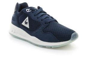 Pantofi de alergat  LE COQ SPORTIF  pentru femei LCS R900 W FEMININE MESH 161047_1
