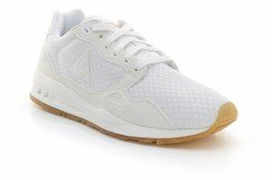 Pantofi de alergat  LE COQ SPORTIF  pentru femei LCS R900 W SPARKLY 161050_9