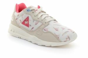 Pantofi de alergat  LE COQ SPORTIF  pentru femei LCS R900 W BIRD OF PARADISE 161051_3