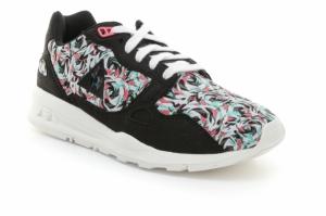 Pantofi de alergat  LE COQ SPORTIF  pentru femei LCS R900 W FLOWER JACQUARD 161051_9