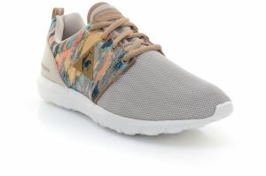 Pantofi de alergat  LE COQ SPORTIF  pentru femei DYNACOMF W CLOUD JACQUARD 161053_7