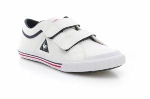 Pantofi casual  LE COQ SPORTIF  pentru copii SAINT GAETAN PS 161054_4