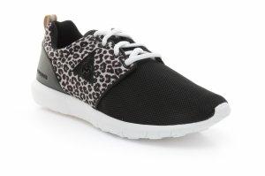 Pantofi de alergat  LE COQ SPORTIF  pentru femei DYNACOMF W ANIMAL 161054_7