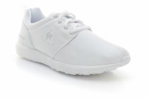 Pantofi de alergat  LE COQ SPORTIF  pentru femei DYNACOMF W IRIDESCENT 161055_8