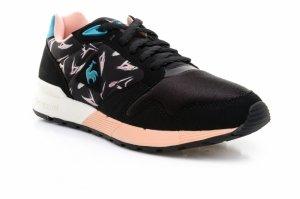 Pantofi de alergat  LE COQ SPORTIF  pentru femei OMEGA X W BIRD OF PARADISE 161056_1