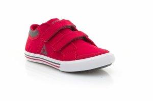 Pantofi casual  LE COQ SPORTIF  pentru bebelusi SAINT GAETAN INF 161056_5