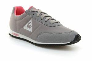 Pantofi de alergat  LE COQ SPORTIF  pentru femei RACERONE W CLASSIC 161058_3