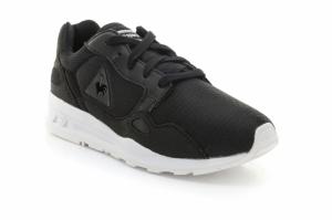 Pantofi de alergat  LE COQ SPORTIF  pentru copii LCS R900 GS MESH 161059_2