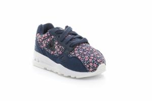 Pantofi de alergat  LE COQ SPORTIF  pentru bebelusi LCS R900 INF 161060_1