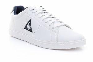 Pantofi casual  LE COQ SPORTIF  pentru barbati COURTONE S LEA 161064_2