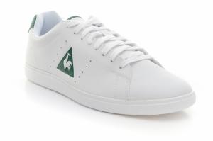 Pantofi casual  LE COQ SPORTIF  pentru barbati COURTONE S LEA 161064_3