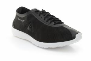 Pantofi sport  LE COQ SPORTIF  pentru barbati WENDON LEVITY MESH 161072_4