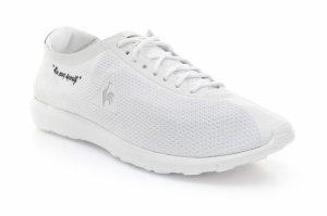 Pantofi sport  LE COQ SPORTIF  pentru barbati WENDON LEVITY MESH 161072_5