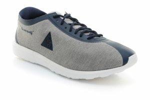 Pantofi sport  LE COQ SPORTIF  pentru barbati WENDON LEVITY MESH SUMMER JERSEY 161073_0