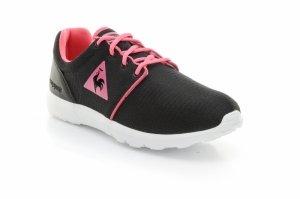 Pantofi sport  LE COQ SPORTIF  pentru copii DYNACOMF GS MESH 161076_3