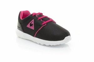 Pantofi de alergat  LE COQ SPORTIF  pentru bebelusi DYNACOMF INF MESH 161076_4