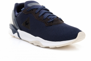 Pantofi de alergat  LE COQ SPORTIF  pentru barbati LCS R XVI CASUAL 161076_7