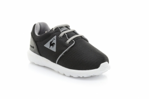 Pantofi de alergat  LE COQ SPORTIF  pentru bebelusi DYNACOMF INF MESH 161078_0