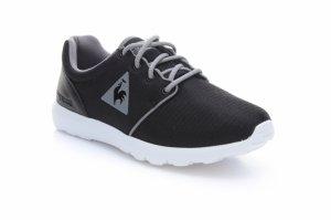 Pantofi sport  LE COQ SPORTIF  pentru copii DYNACOMF GS MESH 161078_1