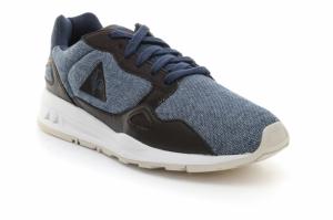Pantofi de alergat  LE COQ SPORTIF  pentru femei LCS R900 GS CRAFT WNS 161078_2F