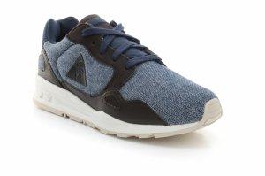 Pantofi de alergat  LE COQ SPORTIF  pentru copii LCS R900 GS CRAFT 161078_2