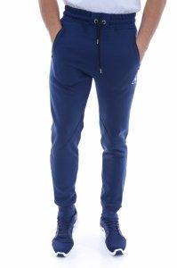Pantalon de trening  LE COQ SPORTIF  pentru barbati LCS TECH PANT M 161086_3