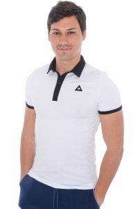 Tricou polo  LE COQ SPORTIF  pentru barbati PALOS POLO SS M 161090_6