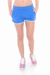 Pantalon scurt  LE COQ SPORTIF  pentru femei SMALVI SHORT W 161101_5