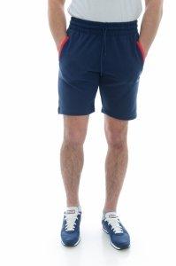 Pantalon scurt  LE COQ SPORTIF  pentru barbati COVEY N2 SHORT M 161101_8