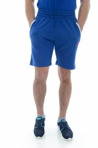 Pantalon scurt  LE COQ SPORTIF  pentru barbati COVEY N2 SHORT M 161101_9