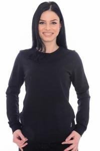 Bluza  LE COQ SPORTIF  pentru femei MEDIM CREW SWEAT W 161105_4