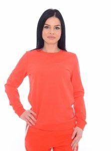 Bluza  LE COQ SPORTIF  pentru femei MEDIM CREW SWEAT W 161105_7