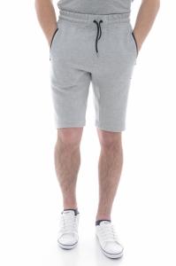 Pantalon scurt  LE COQ SPORTIF  pentru barbati LCS TECH SHORT M 161128_7