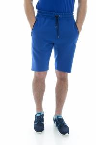 Pantalon scurt  LE COQ SPORTIF  pentru barbati LCS TECH SHORT M 161128_8