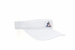 Sapca  LE COQ SPORTIF  unisex TENNIS MATCH LIGHT CAP 161131_0