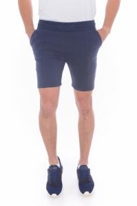 Pantalon scurt  LE COQ SPORTIF  pentru barbati LUMINO SHORT M 161134_6