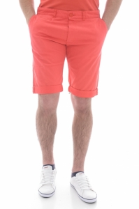 Pantalon scurt  LE COQ SPORTIF  pentru barbati NEW MAUTOIRE SH M 161136_8