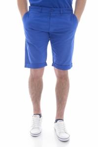 Pantalon scurt  LE COQ SPORTIF  pentru barbati NEW MAUTOIRE SH M 161136_9