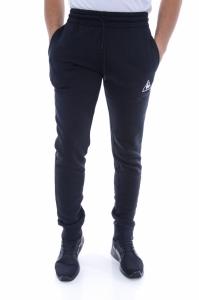 Pantalon de trening  LE COQ SPORTIF  pentru barbati PANT BAR SLIM BRUSHED M 161152_0