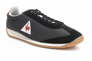 Pantofi sport  LE COQ SPORTIF  pentru barbati QUARTZ GUM 161175_2