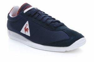 Pantofi de alergat  LE COQ SPORTIF  pentru barbati QUARTZ NYLON 161175_3