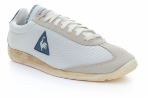 Pantofi sport  LE COQ SPORTIF  pentru barbati QUARTZ VINTAGE 161175_8