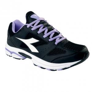 Pantofi de alergat  DIADORA  pentru femei SHAPE 4 161257_C0641