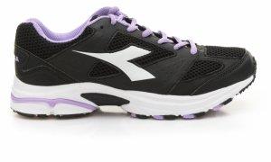 Pantofi de alergat  DIADORA  pentru femei SHAPE 4 WNS 161257_C0641