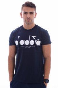 Tricou  DIADORA  pentru barbati T-SHIRT SS BL 161924_60065